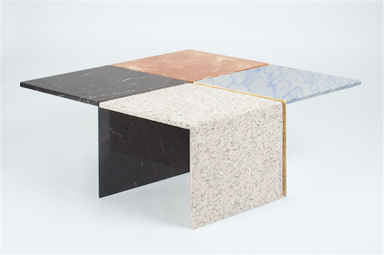 AMOO-side-table-hisheji (5)