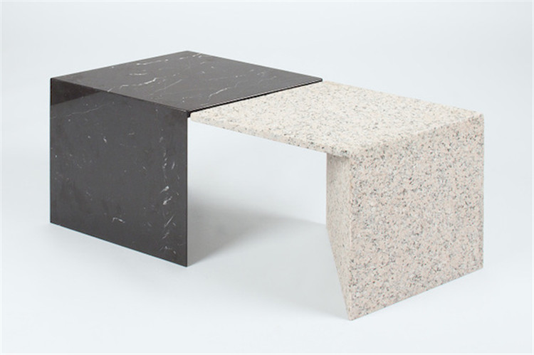 AMOO-side-table-hisheji (6)