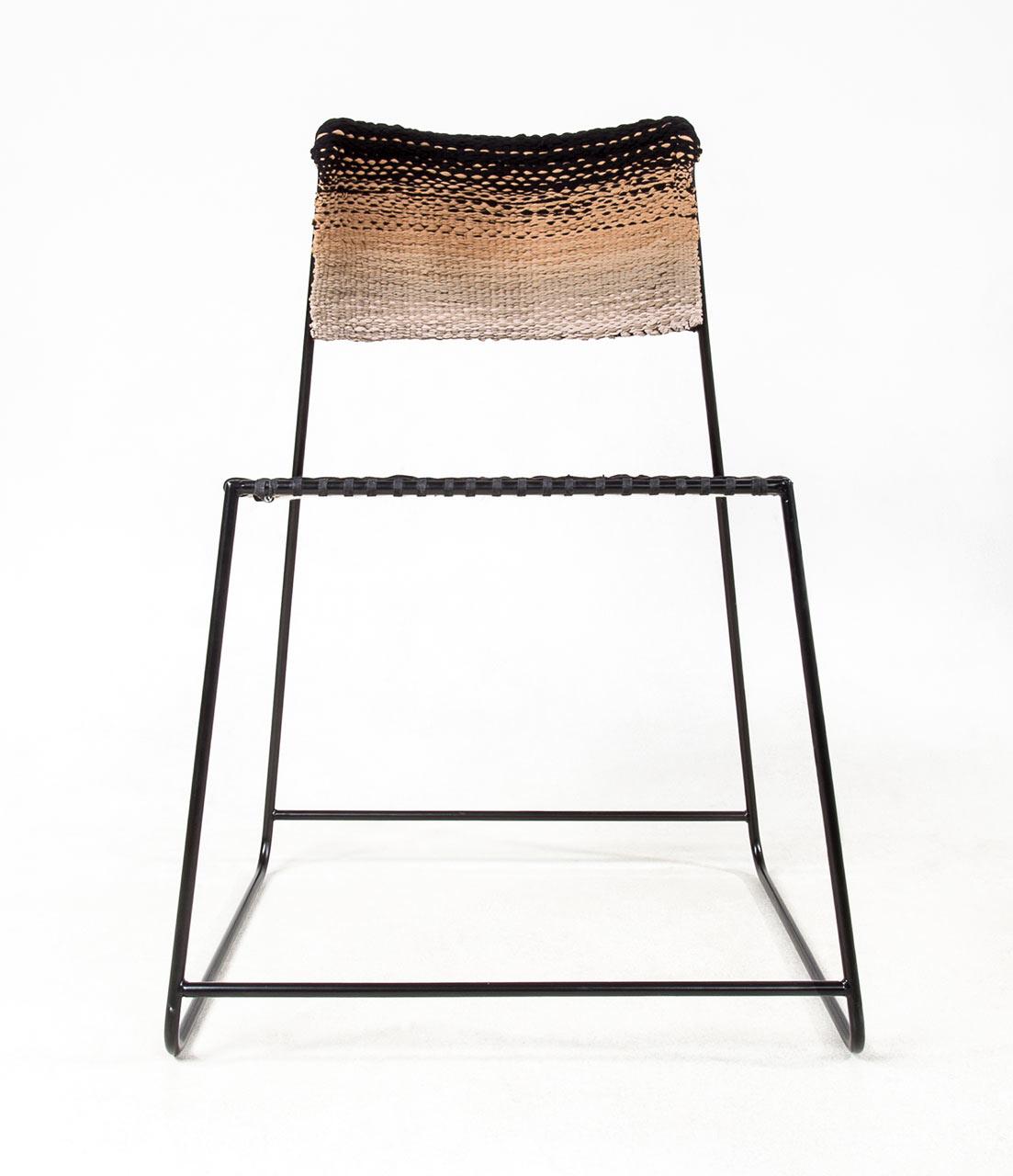 Anna-Herrmann-50-DENS-Chair-hisheji (1)