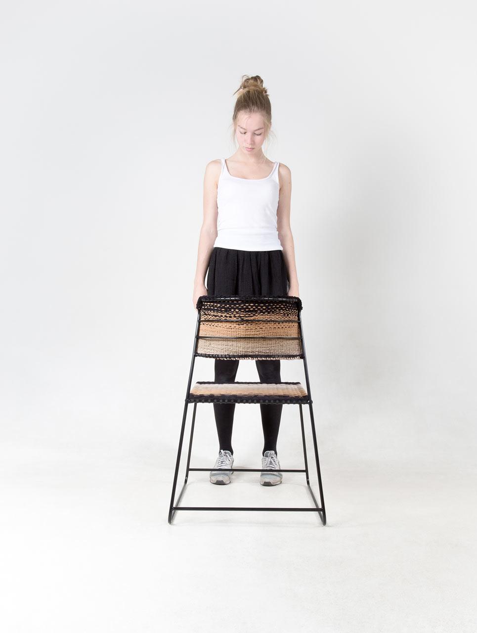 Anna-Herrmann-50-DENS-Chair-hisheji (5)
