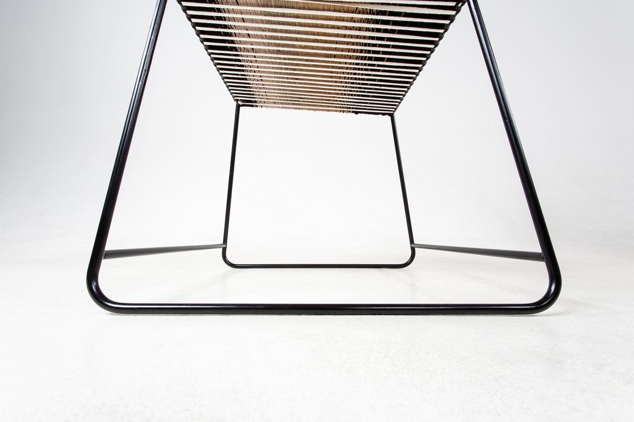 Anna-Herrmann-50-DENS-Chair-hisheji (6)