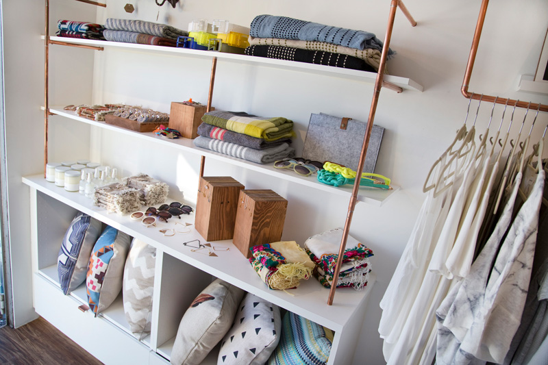 Ardillas-United-mobile-fashion-store-hisheji (11)