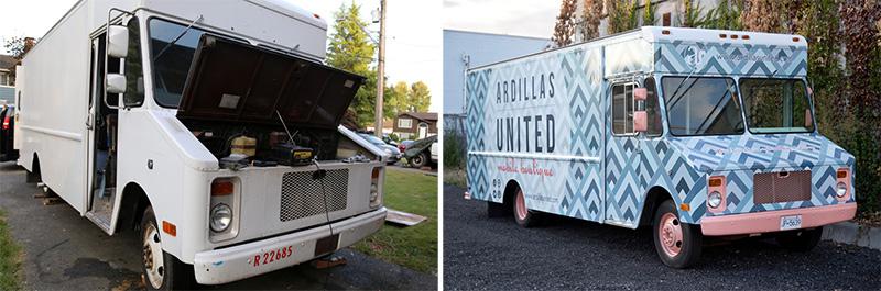 Ardillas-United-mobile-fashion-store-hisheji (3)