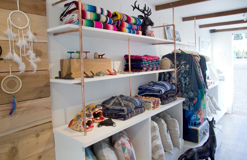 Ardillas-United-mobile-fashion-store-hisheji (9)