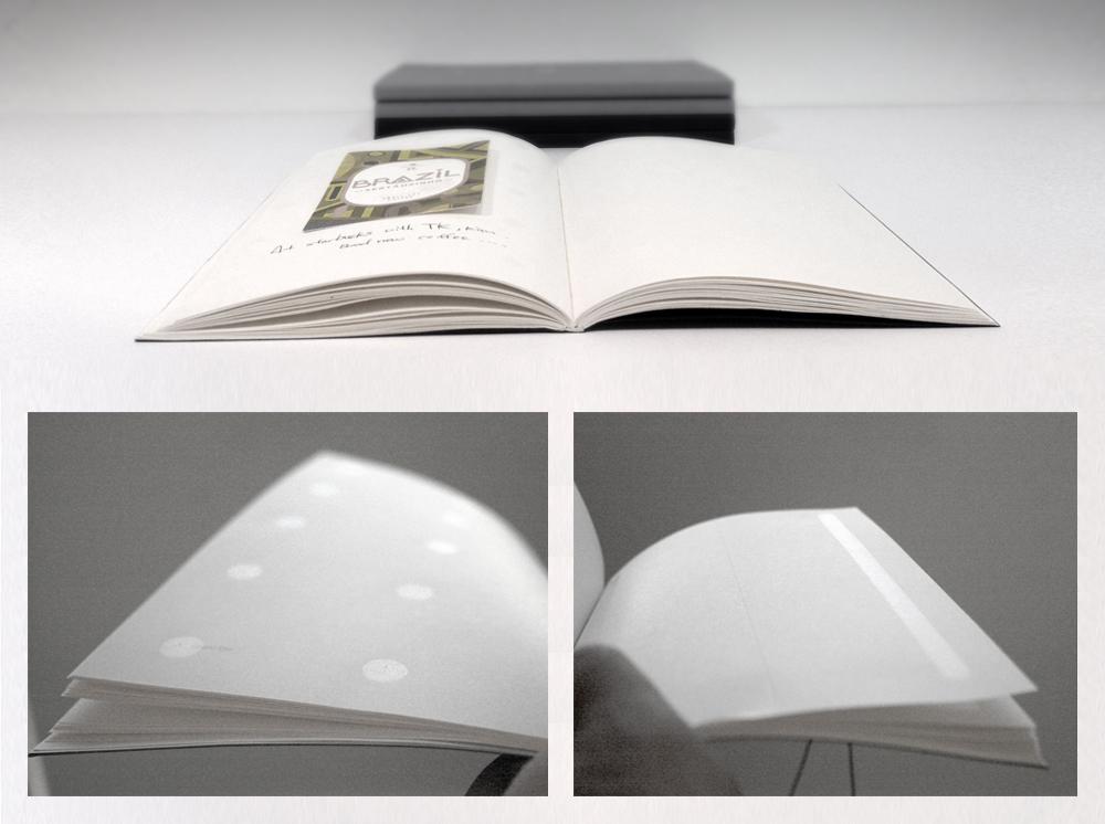 Be2ween-Glued-Notebook-hisheji (1)