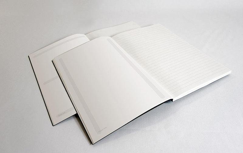 Be2ween-Glued-Notebook-hisheji (10)