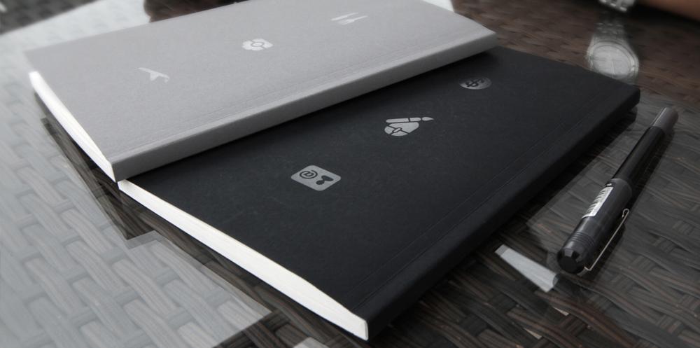 Be2ween-Glued-Notebook-hisheji (9)
