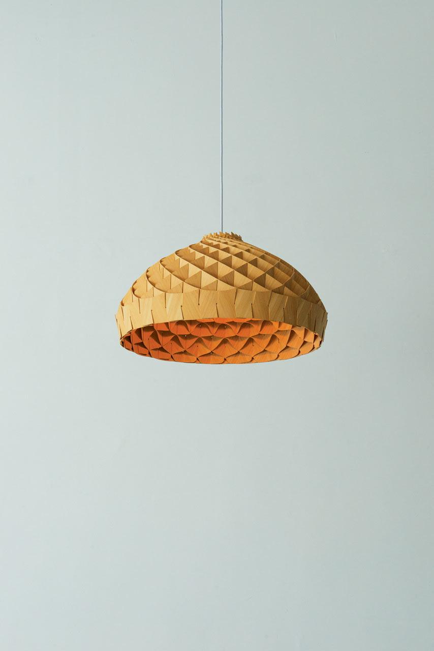 Ed-Linacre-Copper-ID-Nest-Pendant-hisheji (5)