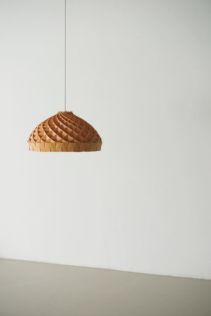 Ed-Linacre-Copper-ID-Nest-Pendant-hisheji (6)