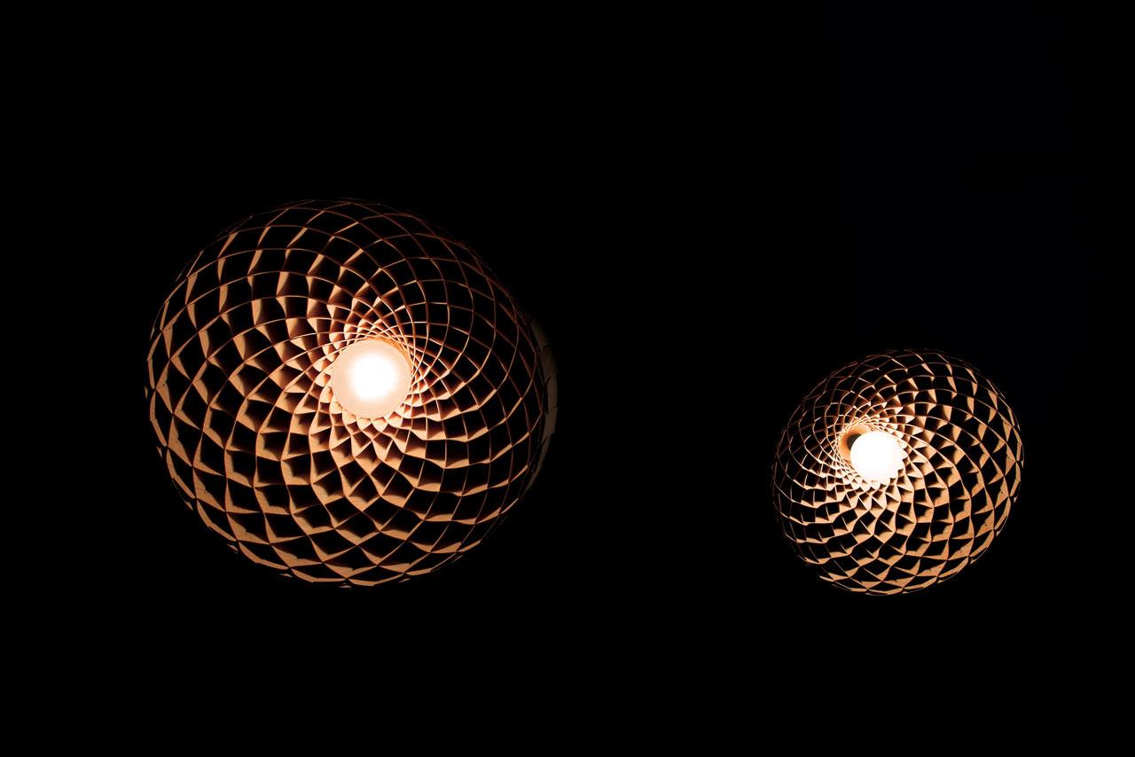 Ed-Linacre-Copper-ID-Nest-Pendant-hisheji (8)