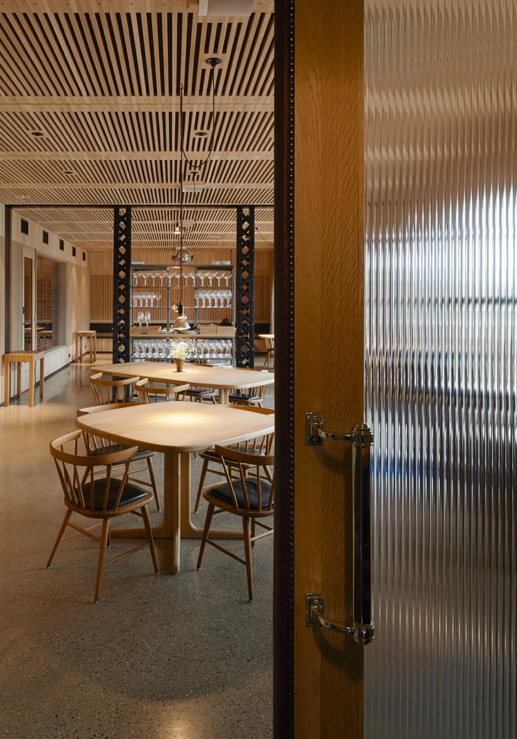 Fahlander Arkitekter-oaxen-restaurant-hisheji (10)