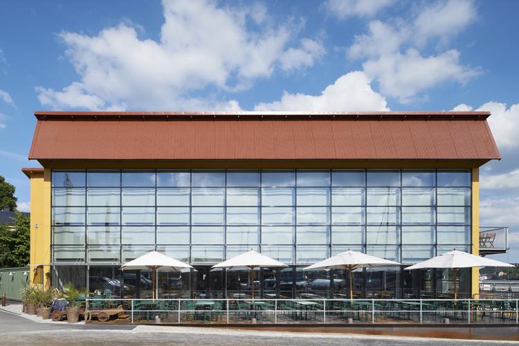 Fahlander Arkitekter-oaxen-restaurant-hisheji (11)