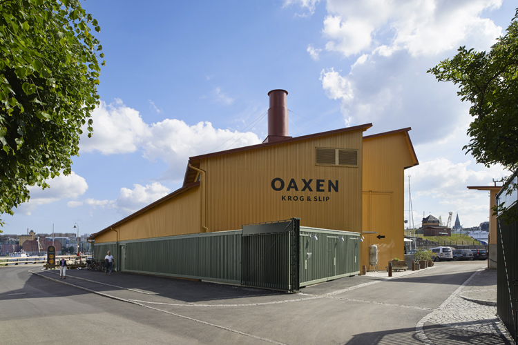 Fahlander Arkitekter-oaxen-restaurant-hisheji (13)
