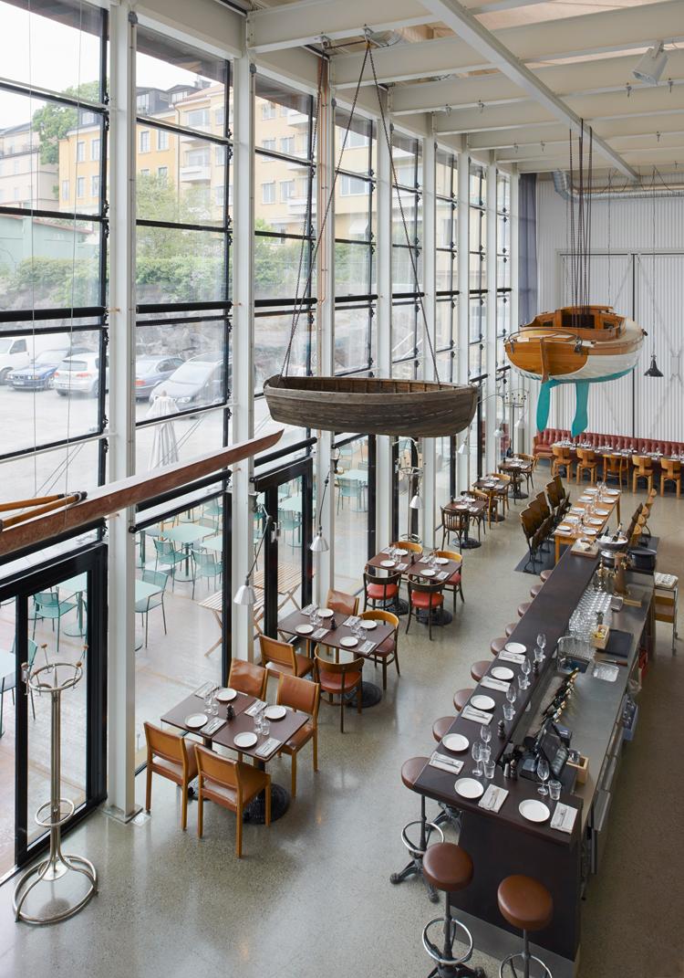 Fahlander Arkitekter-oaxen-restaurant-hisheji (2)