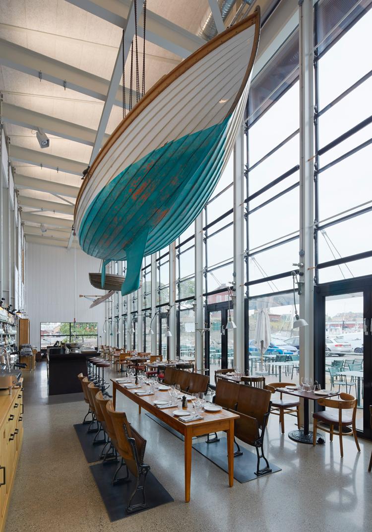 Fahlander Arkitekter-oaxen-restaurant-hisheji (3)