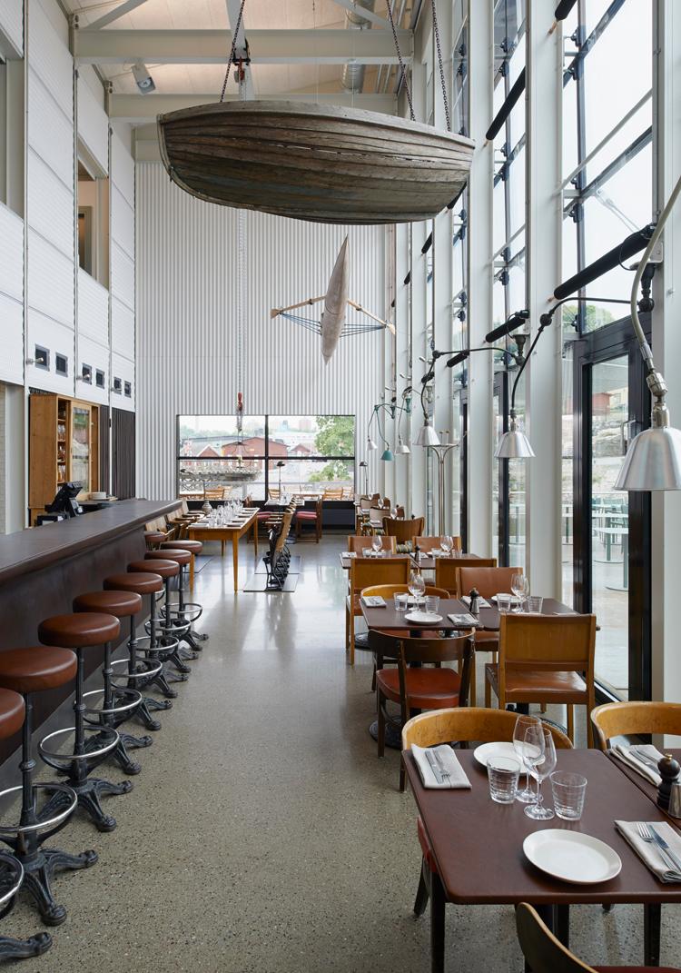 Fahlander Arkitekter-oaxen-restaurant-hisheji (4)