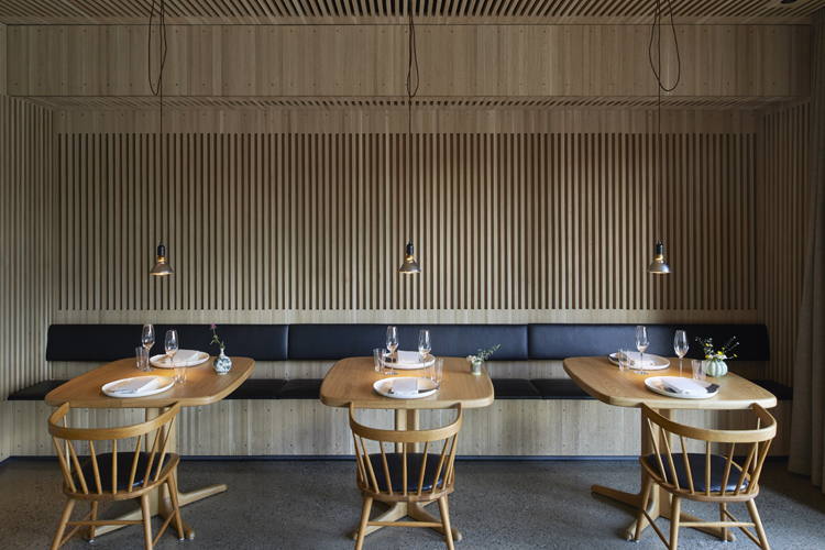 Fahlander Arkitekter-oaxen-restaurant-hisheji (6)