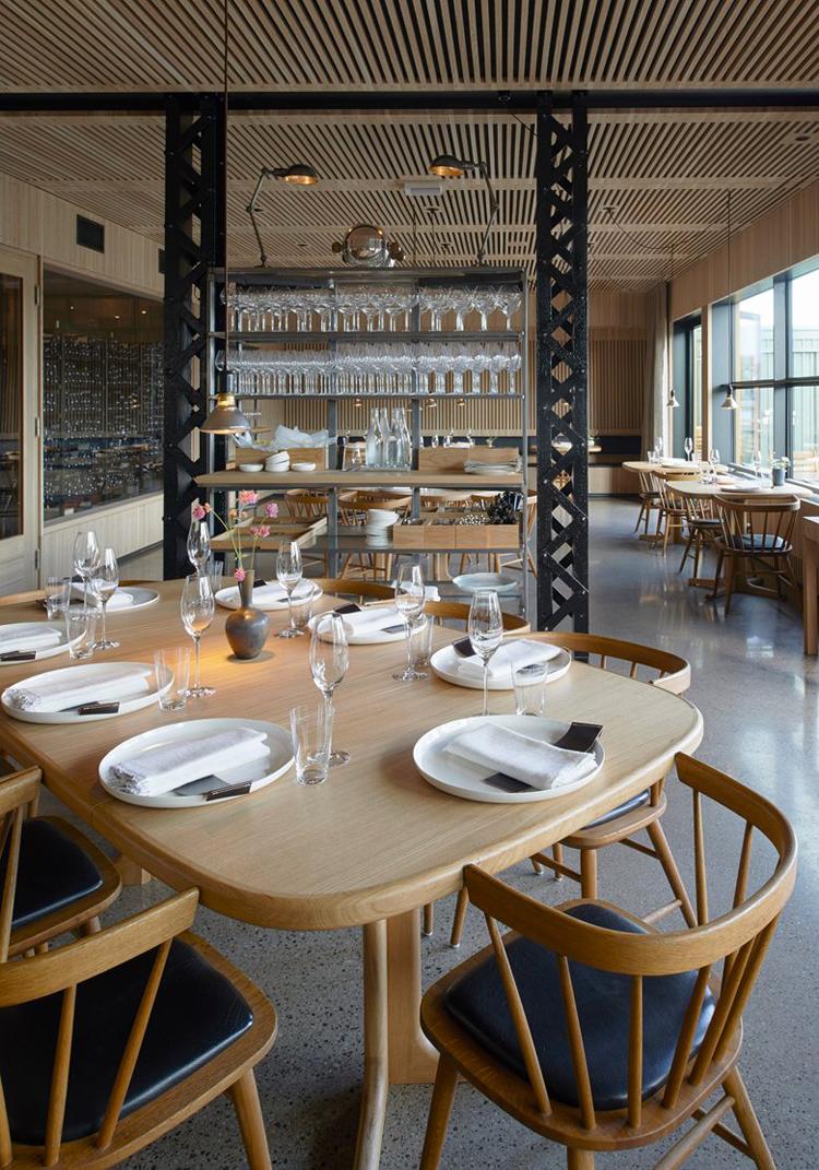 Fahlander Arkitekter-oaxen-restaurant-hisheji (7)