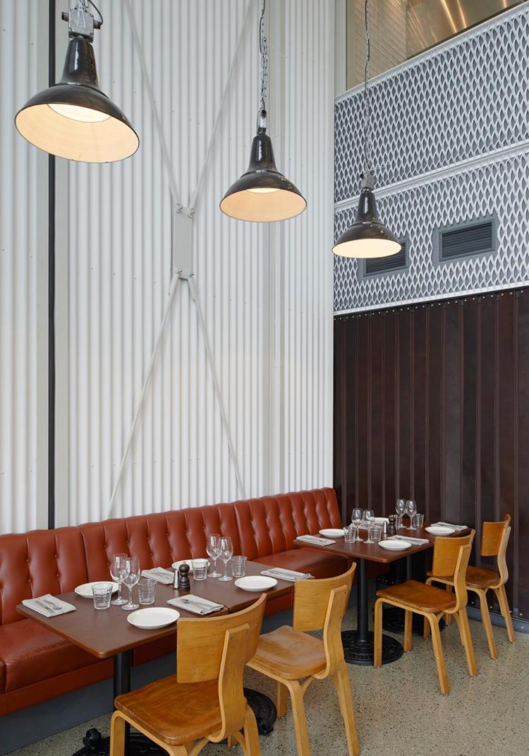 Fahlander Arkitekter-oaxen-restaurant-hisheji (8)