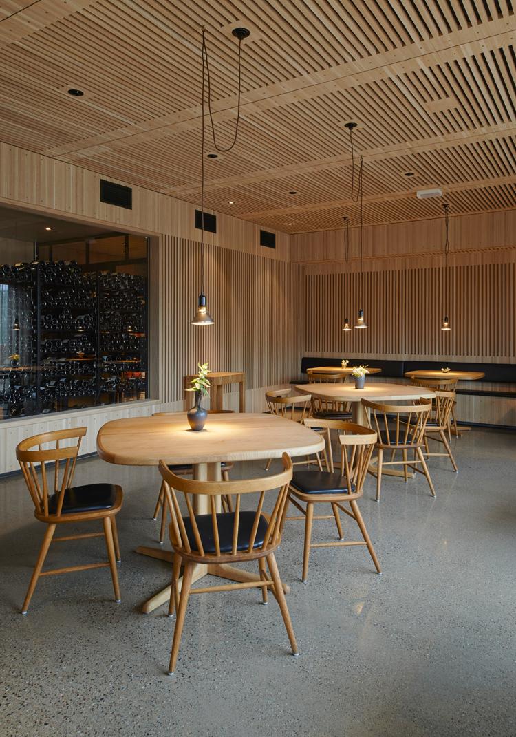 Fahlander Arkitekter-oaxen-restaurant-hisheji (9)