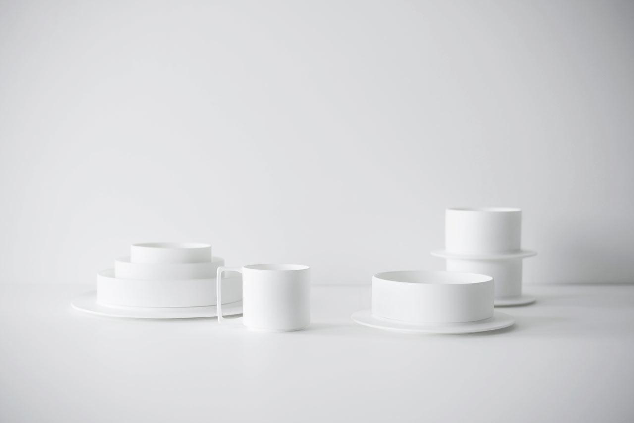 Finell-Matte-Porcelain-Line-hisheji (1)