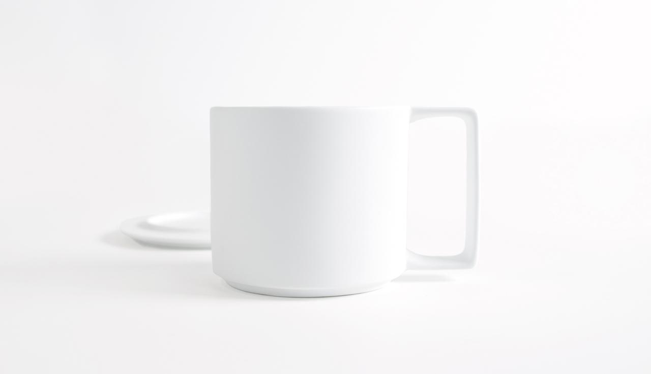 Finell-Matte-Porcelain-Line-hisheji (10)