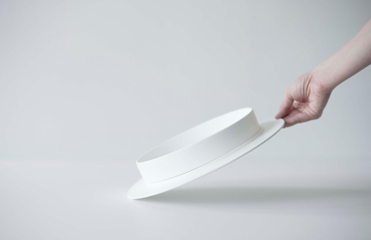 Finell-Matte-Porcelain-Line-hisheji (11)