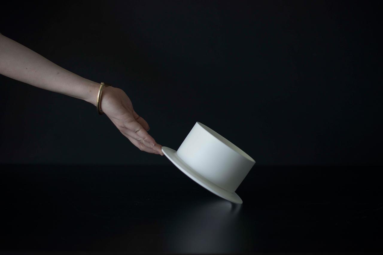 Finell-Matte-Porcelain-Line-hisheji (12)