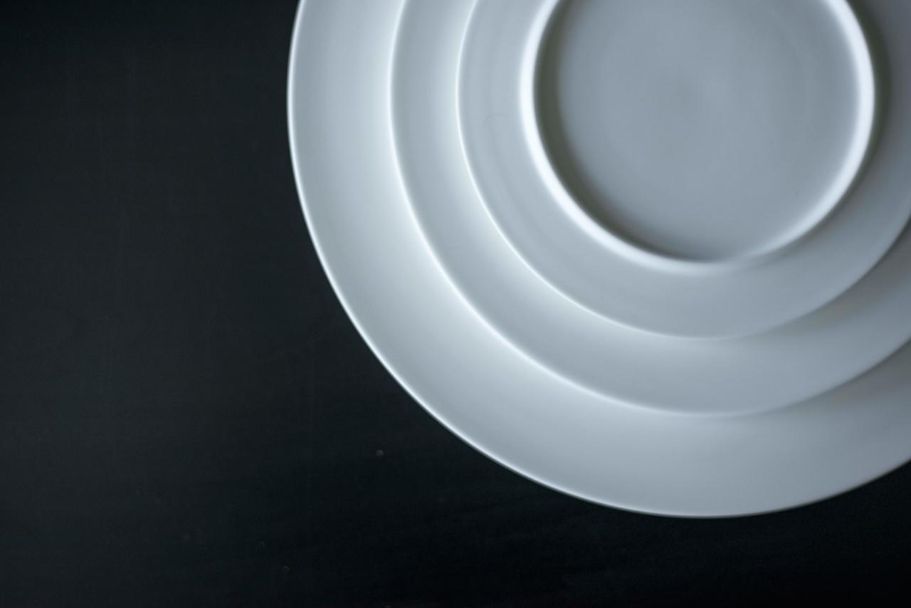 Finell-Matte-Porcelain-Line-hisheji (13)