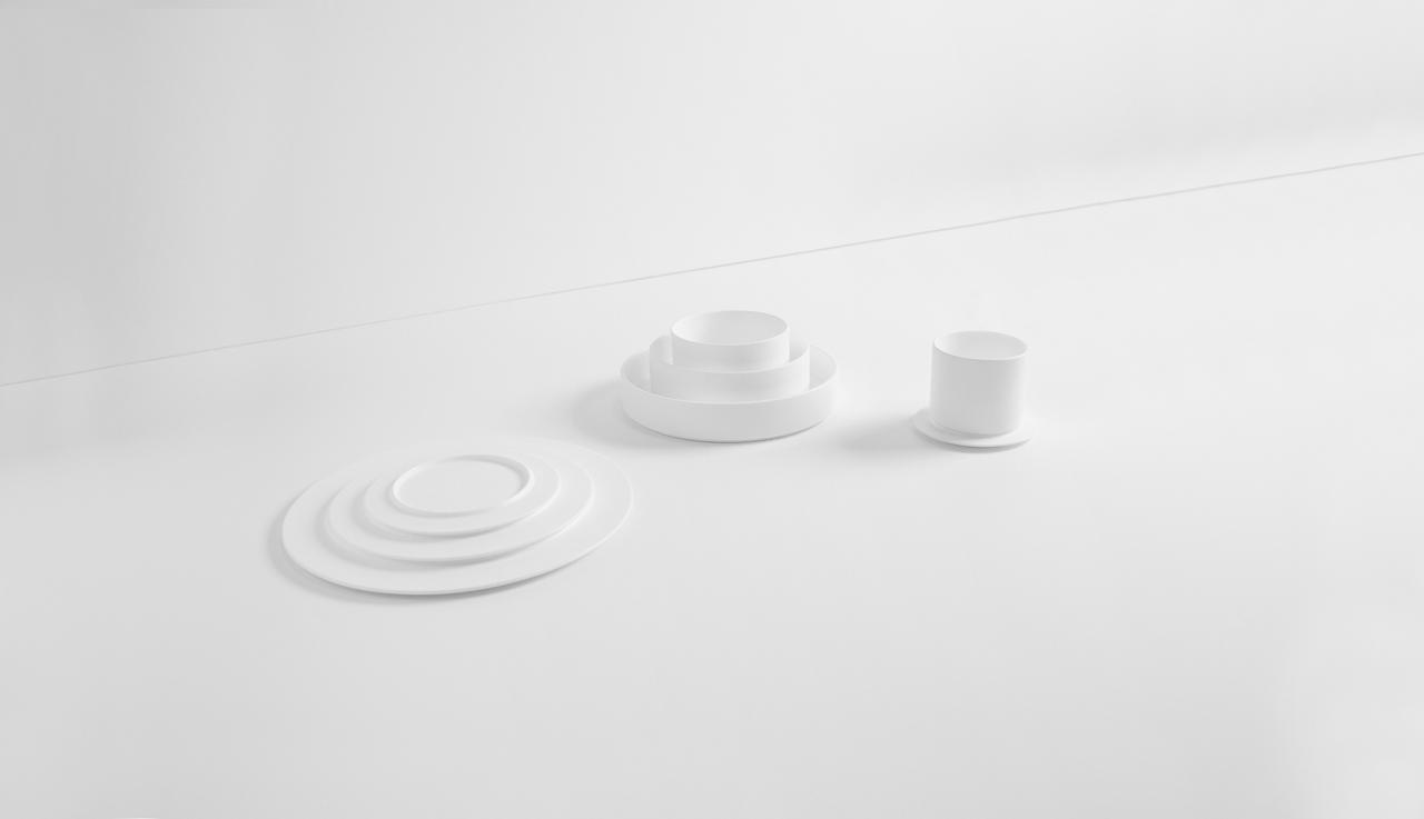 Finell-Matte-Porcelain-Line-hisheji (2)