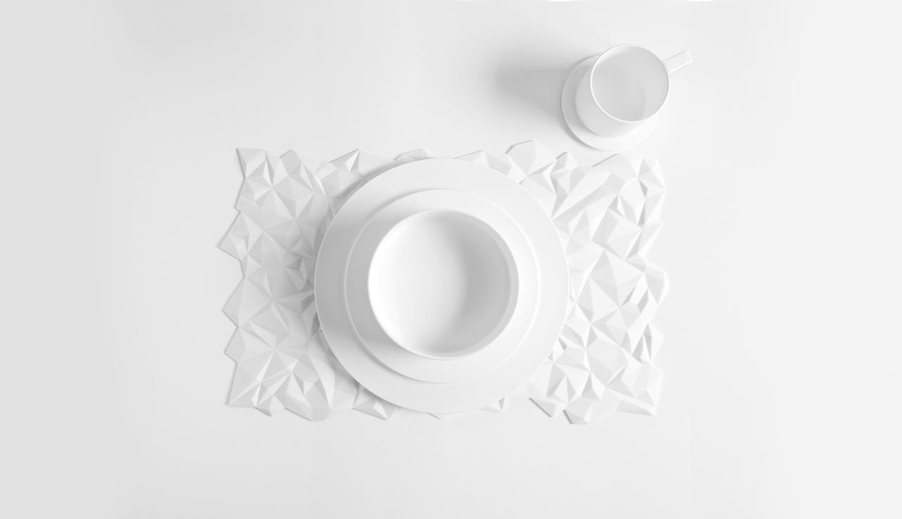 Finell-Matte-Porcelain-Line-hisheji (3)
