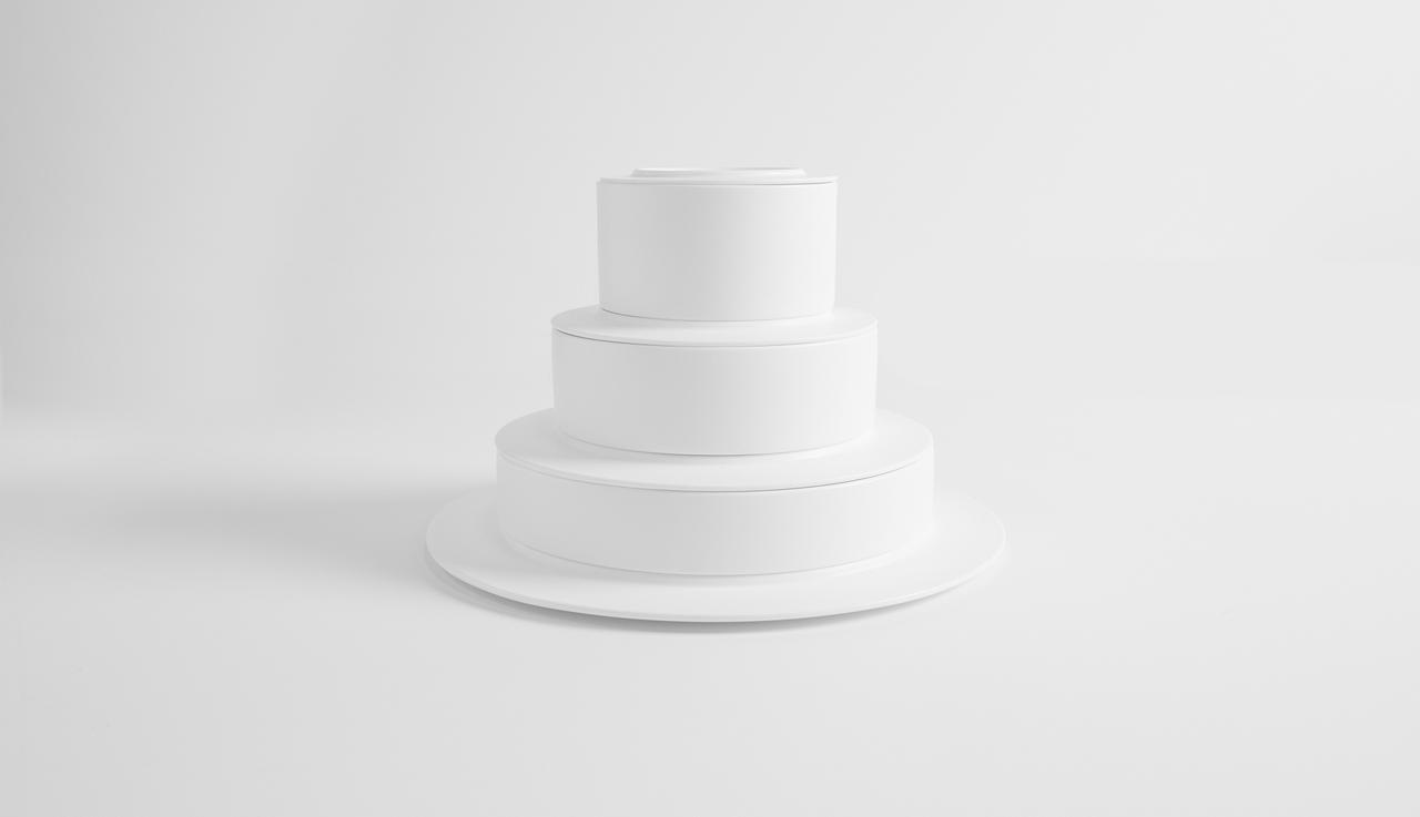 Finell-Matte-Porcelain-Line-hisheji (4)