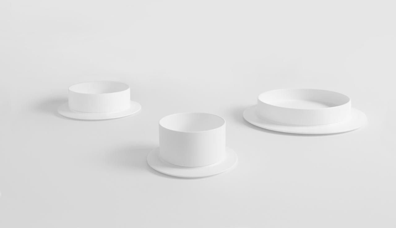 Finell-Matte-Porcelain-Line-hisheji (5)