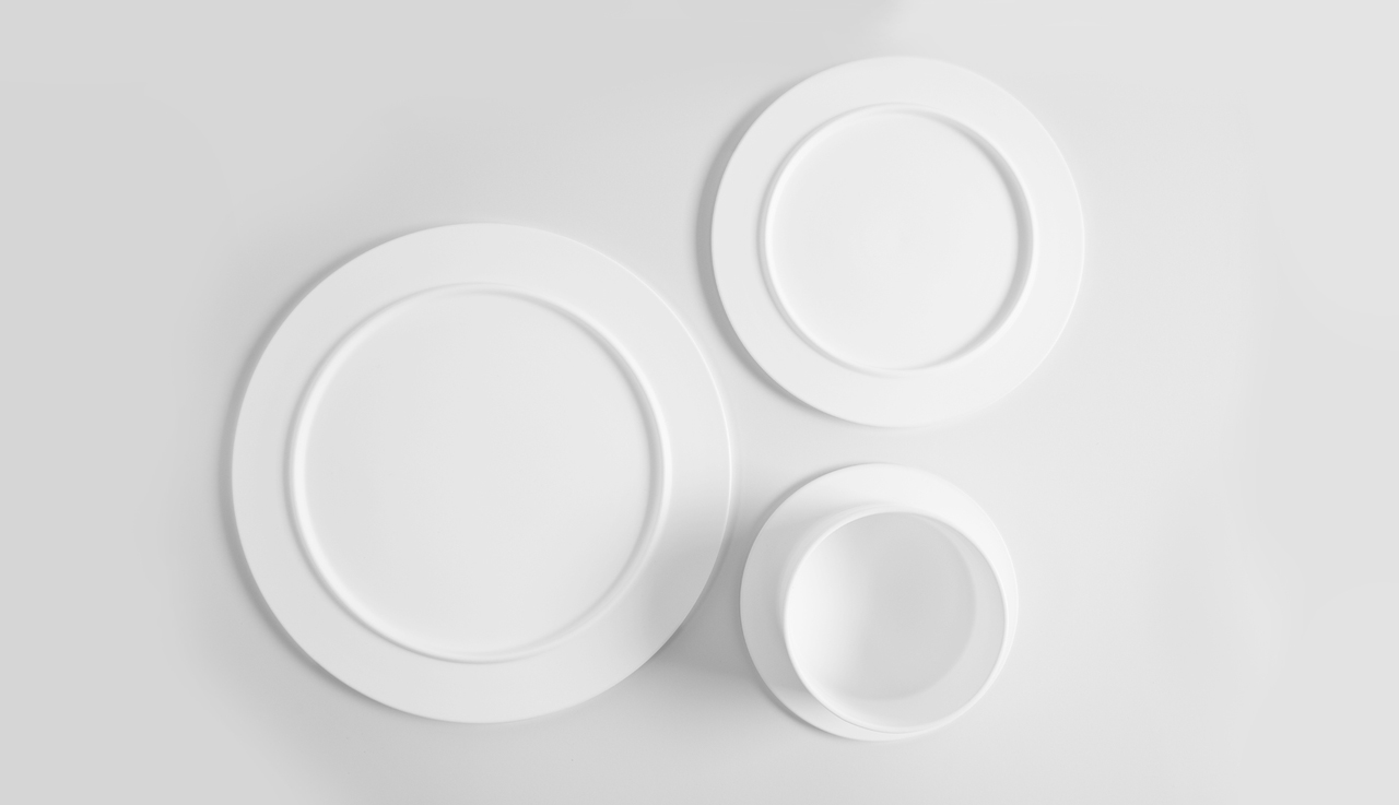 Finell-Matte-Porcelain-Line-hisheji (6)