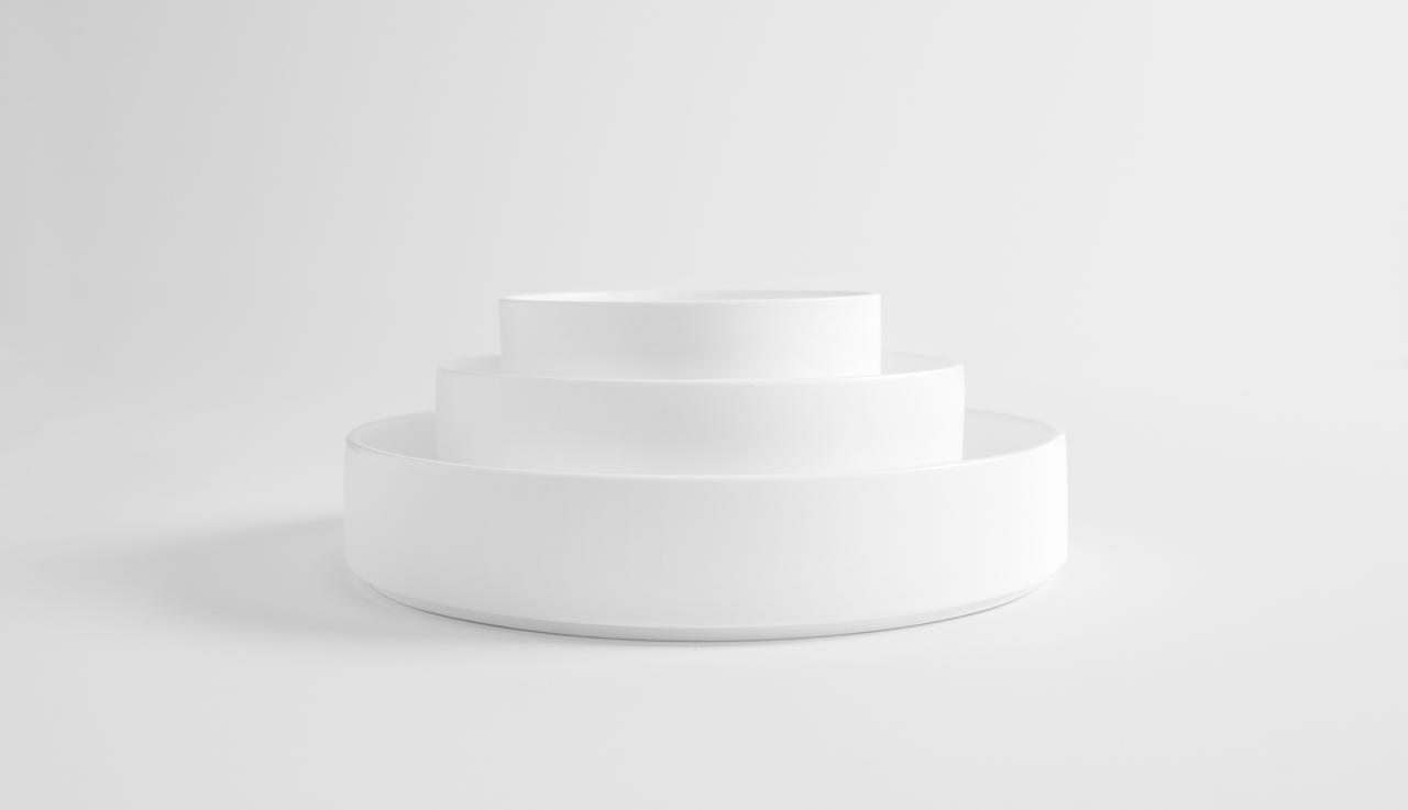 Finell-Matte-Porcelain-Line-hisheji (7)