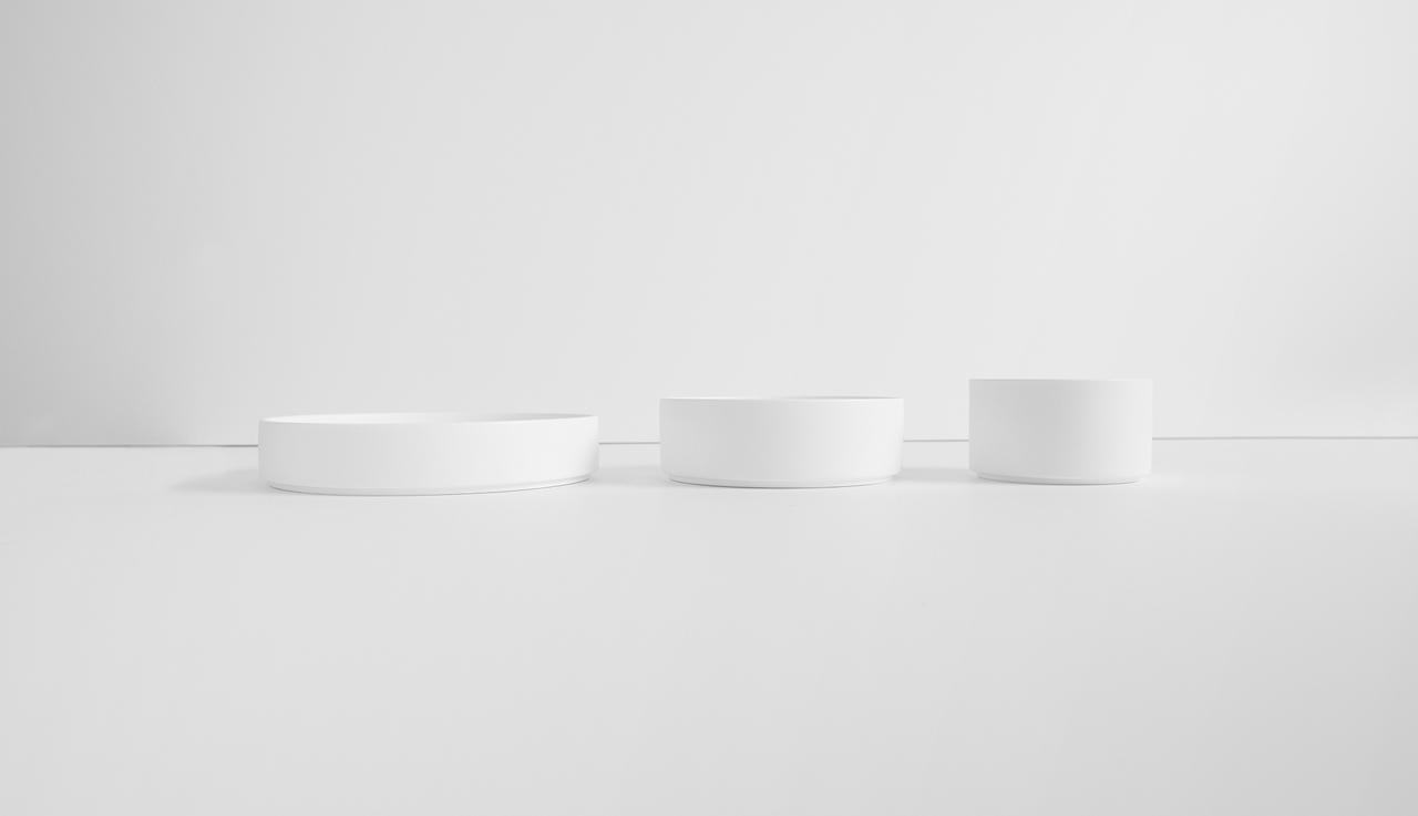 Finell-Matte-Porcelain-Line-hisheji (8)