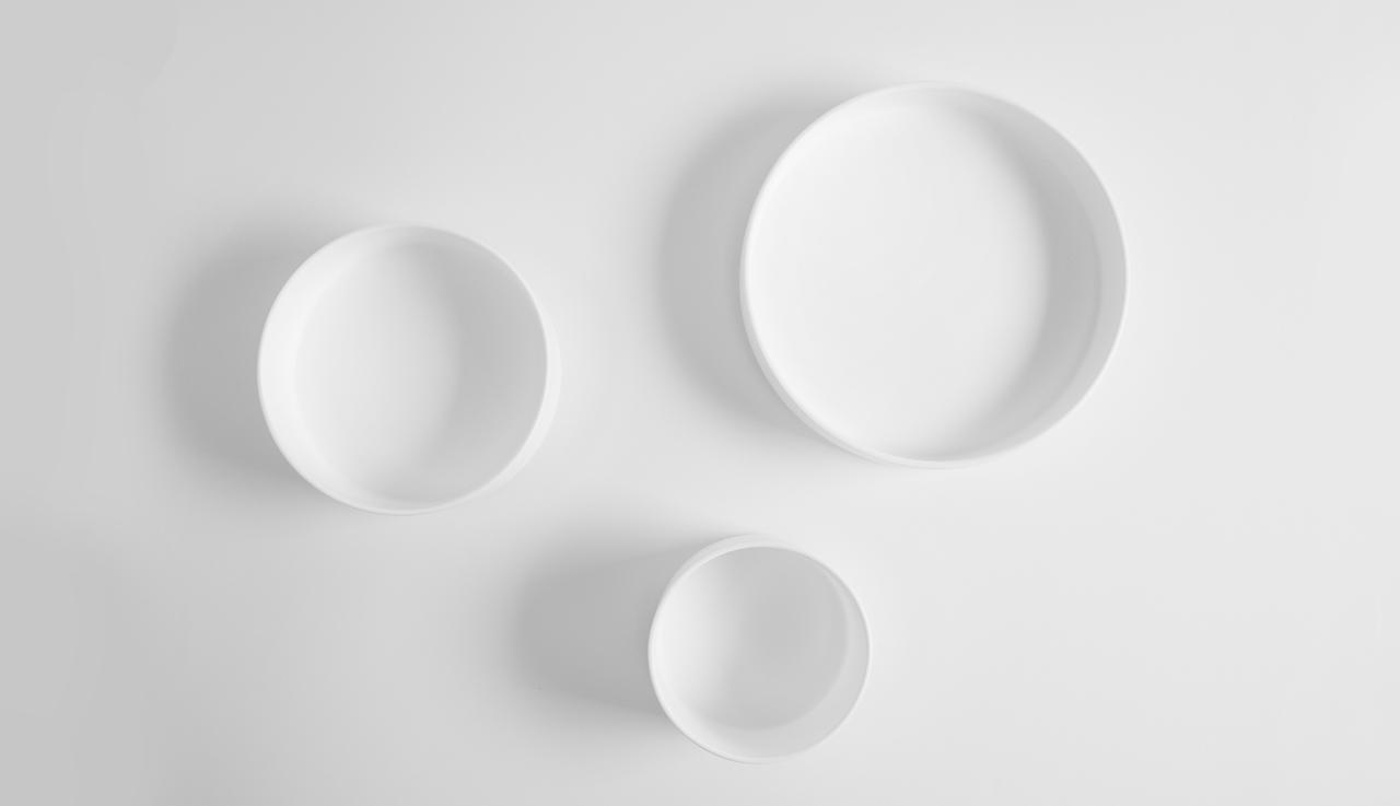 Finell-Matte-Porcelain-Line-hisheji (9)