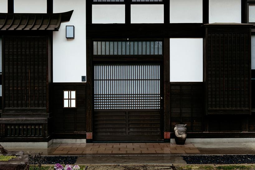 Hisakazu Shimizu-Fumi-mailbox-hisheji (4)