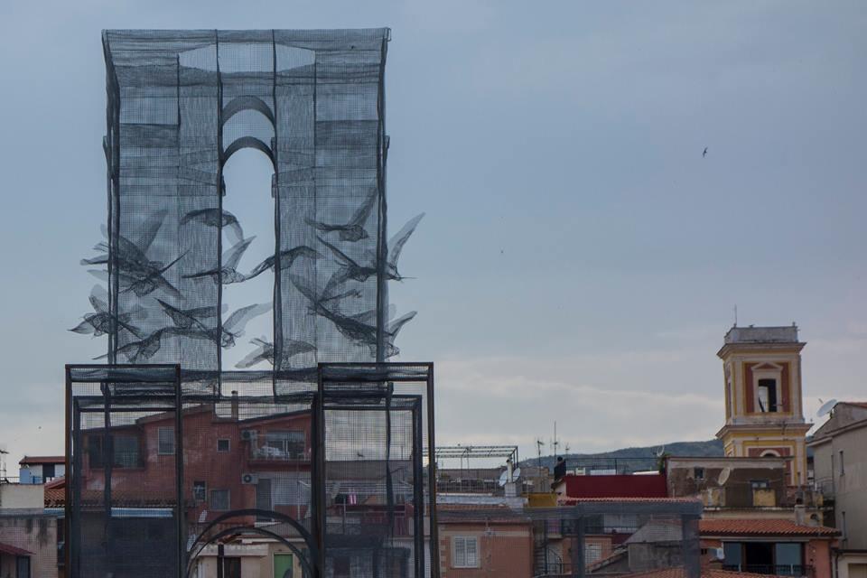 Incipit-ware-mesh-sculpture-hisheji (5)