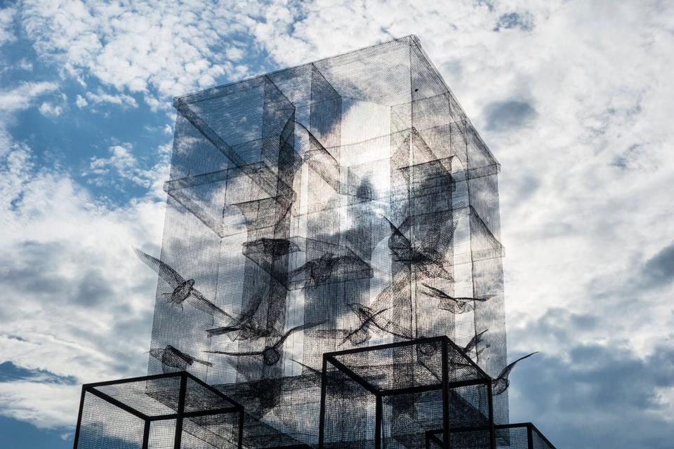 Incipit-ware-mesh-sculpture-hisheji (7)