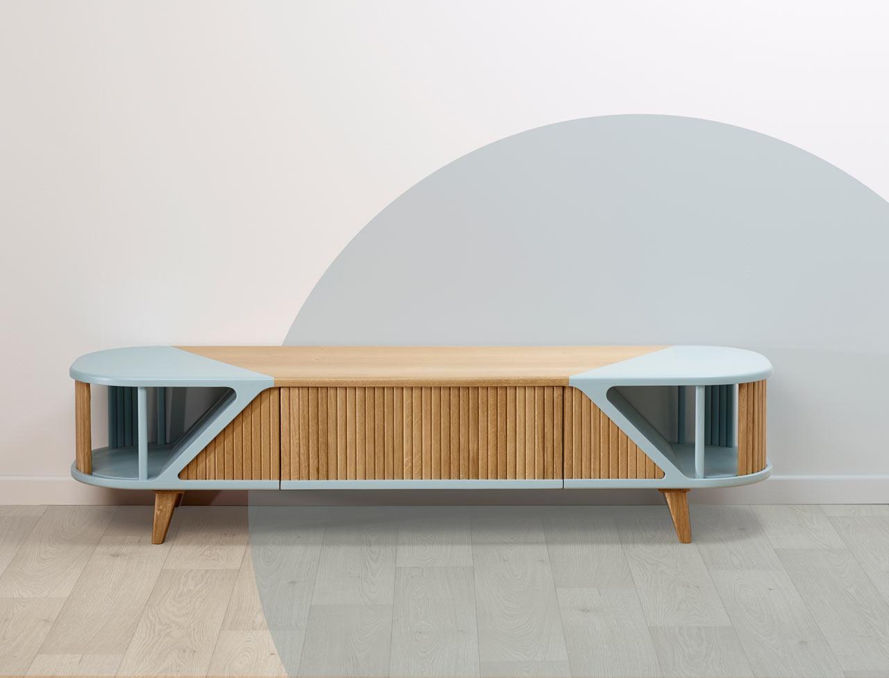 Julie-Gaillard-Latitude-Furniture-hisheji (1)