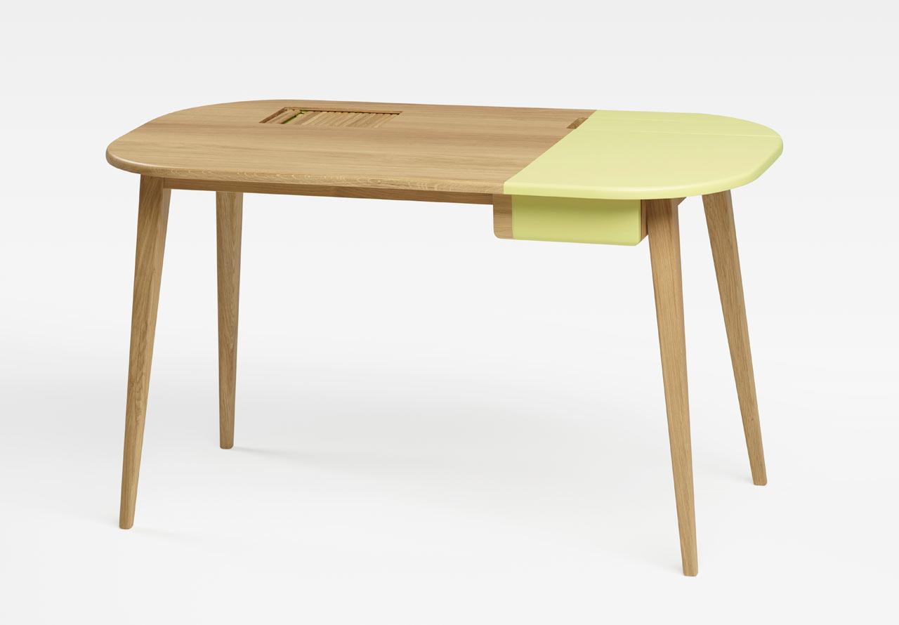 Julie-Gaillard-Latitude-Furniture-hisheji (10)