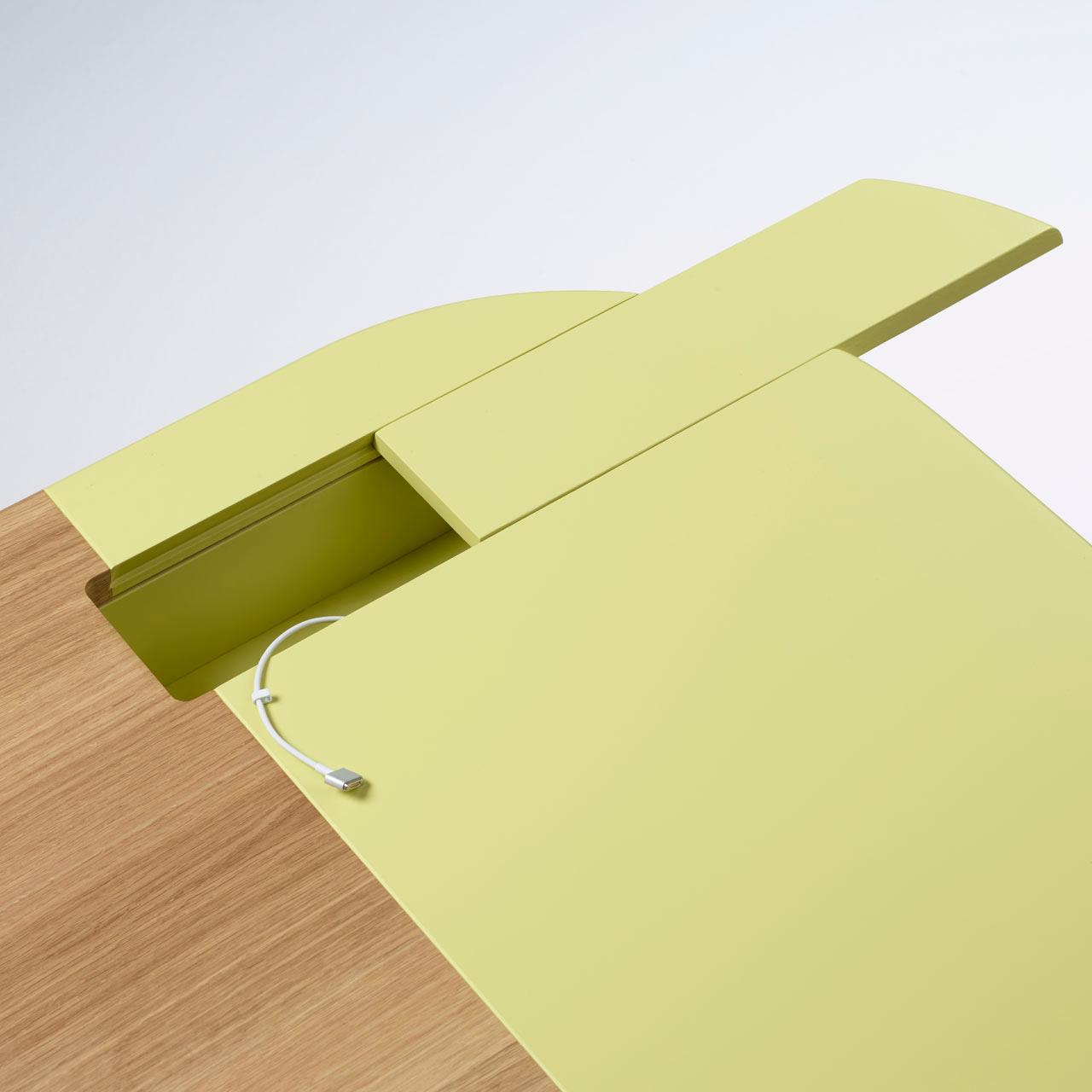 Julie-Gaillard-Latitude-Furniture-hisheji (12)