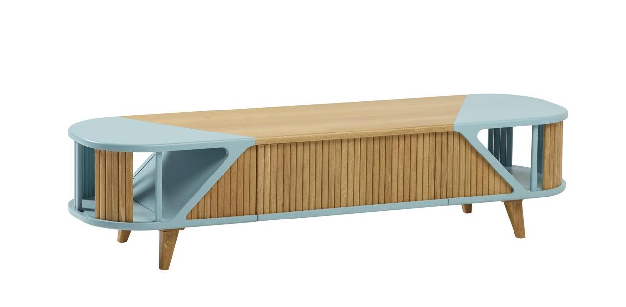 Julie-Gaillard-Latitude-Furniture-hisheji (2)