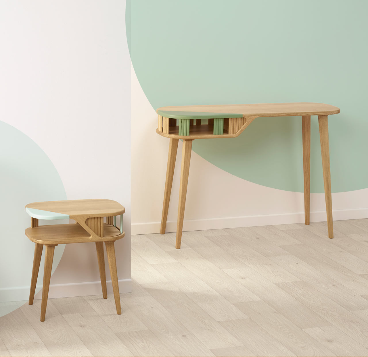 Julie-Gaillard-Latitude-Furniture-hisheji (5)