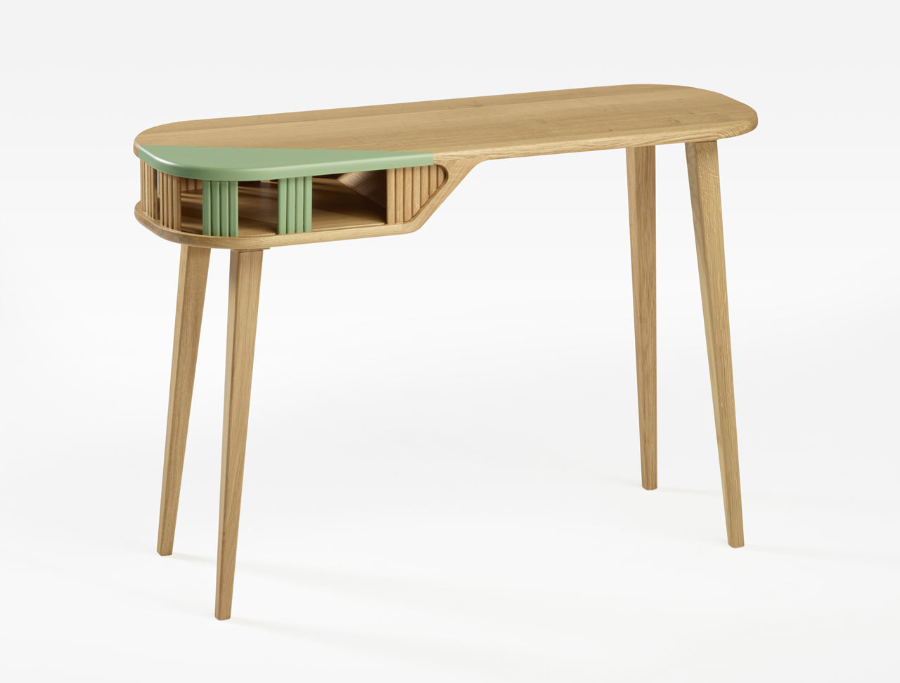 Julie-Gaillard-Latitude-Furniture-hisheji (6)