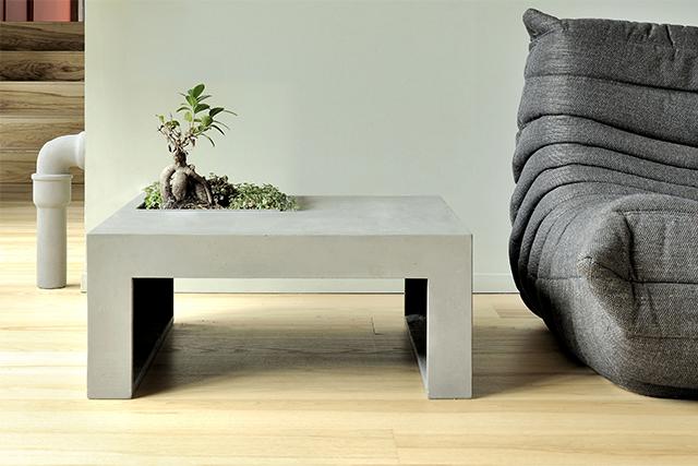 Lyon Beton-concrete-furniture-hisheji (11)