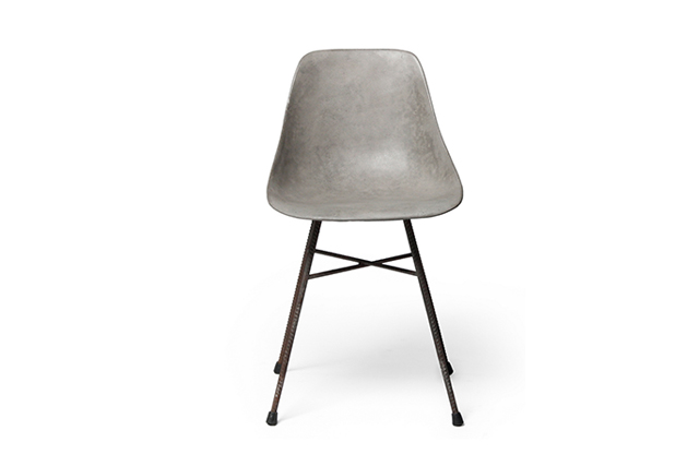 Lyon Beton-concrete-furniture-hisheji (6)