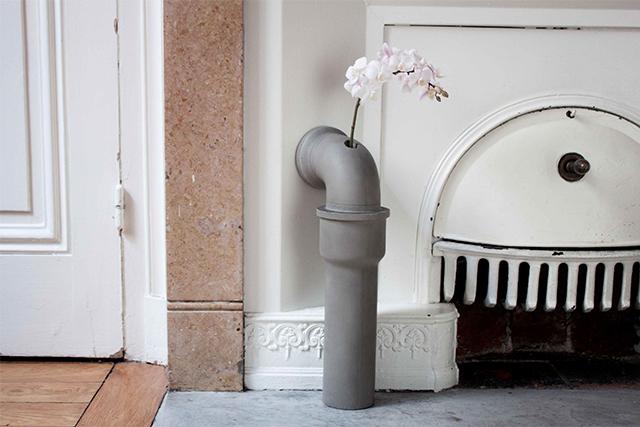 Lyon Beton-concrete-furniture-hisheji (7)