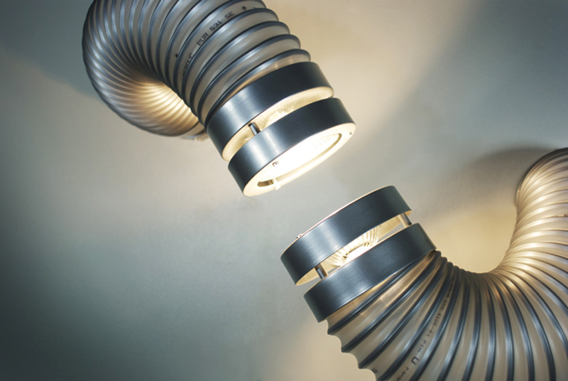 Margus-Tribmann-throat-lamp-hisheji (5)